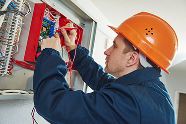 Emergency Electrical Repairs